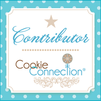 Cookie Connection Contributor