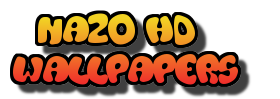 Nazo HD Wallpapers
