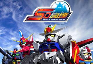 SD_Gundam_Capsule_Fighter