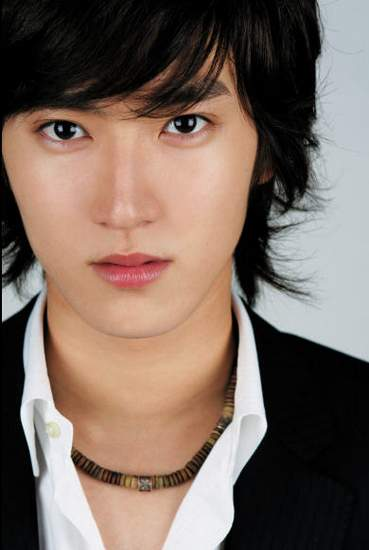 Download image Choi Si Won PC, Android, iPhone and iPad. Wallpapers