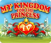 my kingdom for princess free download