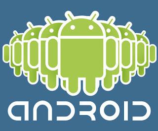 Elegír teléfono Android, comprar teléfono android, cual es el mejor teléfono android