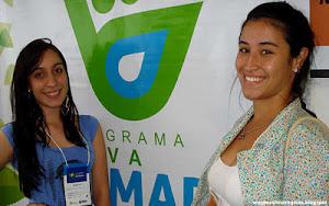 Conferência em Catalão