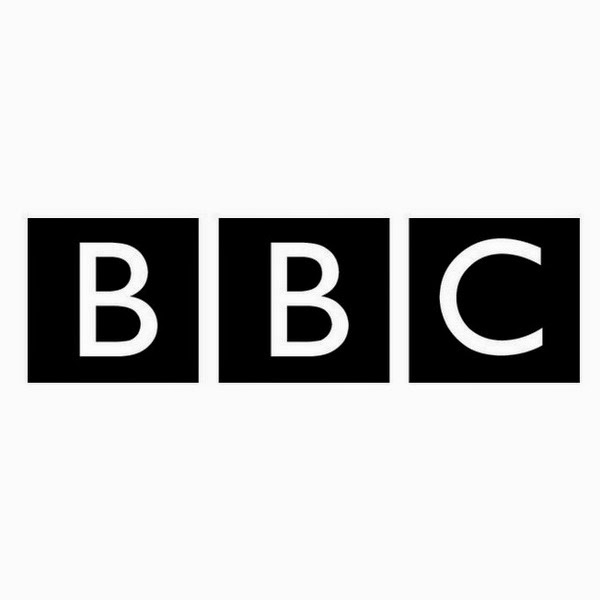 bbc - photo #4