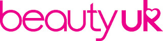 Beauty UK logo
