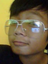 Muhd Risham !