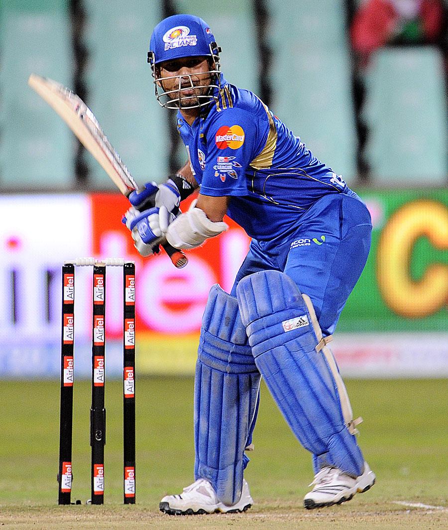 Mumbai Indians Wallpapers - Cricket Live Scores, Cricket ...