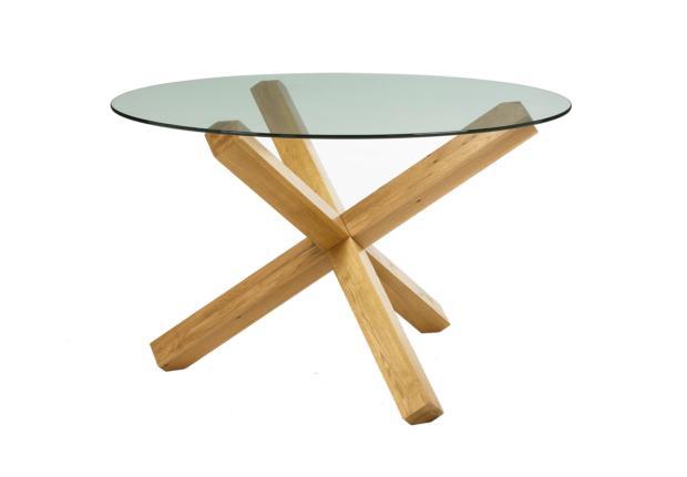 Talking Dining Room Furniture
