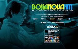 Radio Bossanova hits