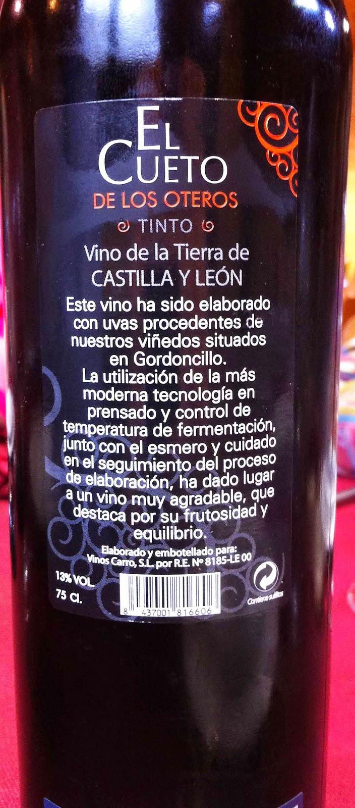 Restaurante-LasRocas-Vegacervera-Leon-Prieto-Picudo