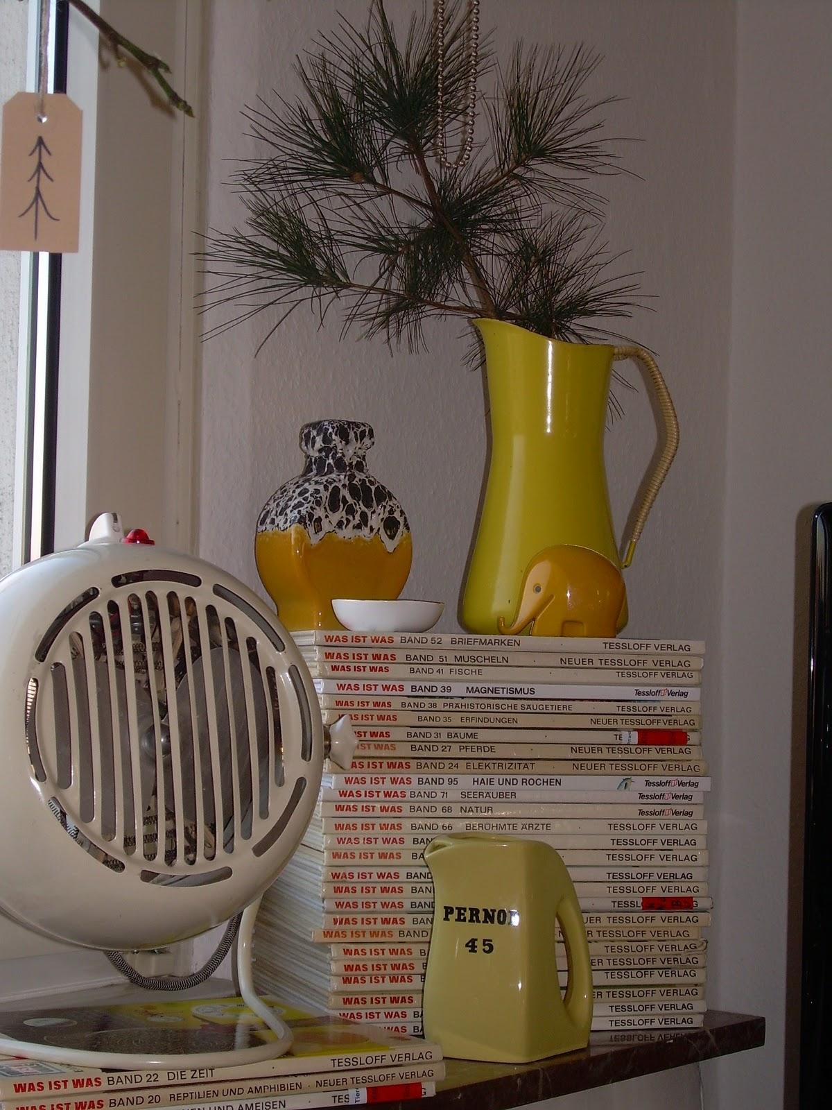 weihnachtsdeko teil i. Black Bedroom Furniture Sets. Home Design Ideas