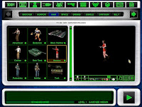 3d Game Maker1