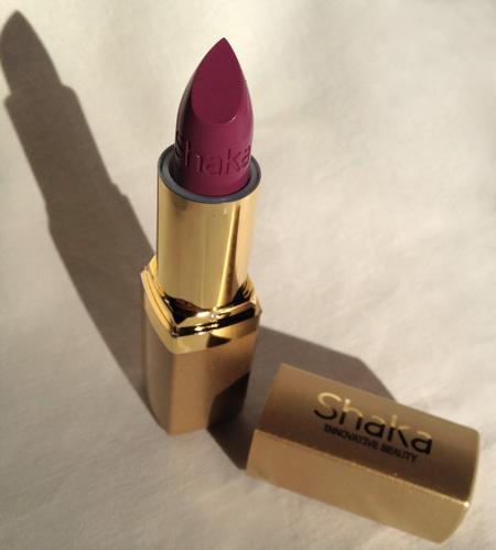 Shaka rossetto Extreme 02 Sexy Purple