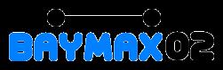 BAYMAX02