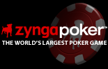 games facebook Zynga Poker
