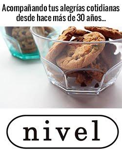 Nivel