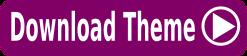 Theme toko online