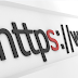 HTTPS Cracked! SSL/TLS Attacked And Exploited