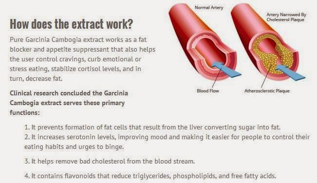 Super pill for weight loss photo 3