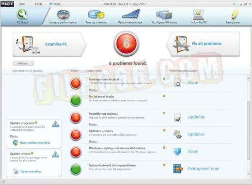 foxit pdf editor free download with crack