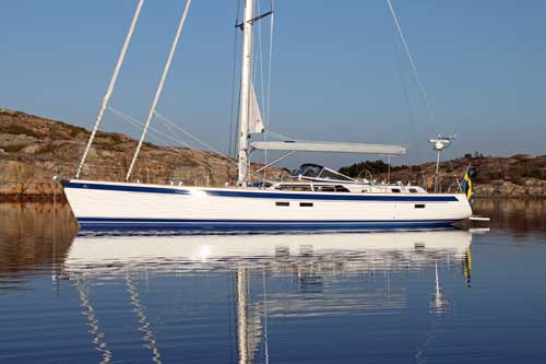 HR 64 on Yacht&Sail Tv Channel at 14.15. Posted by robiflinstone at 00:54