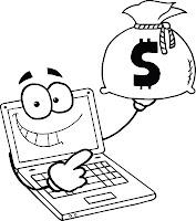 browsing dapat uang