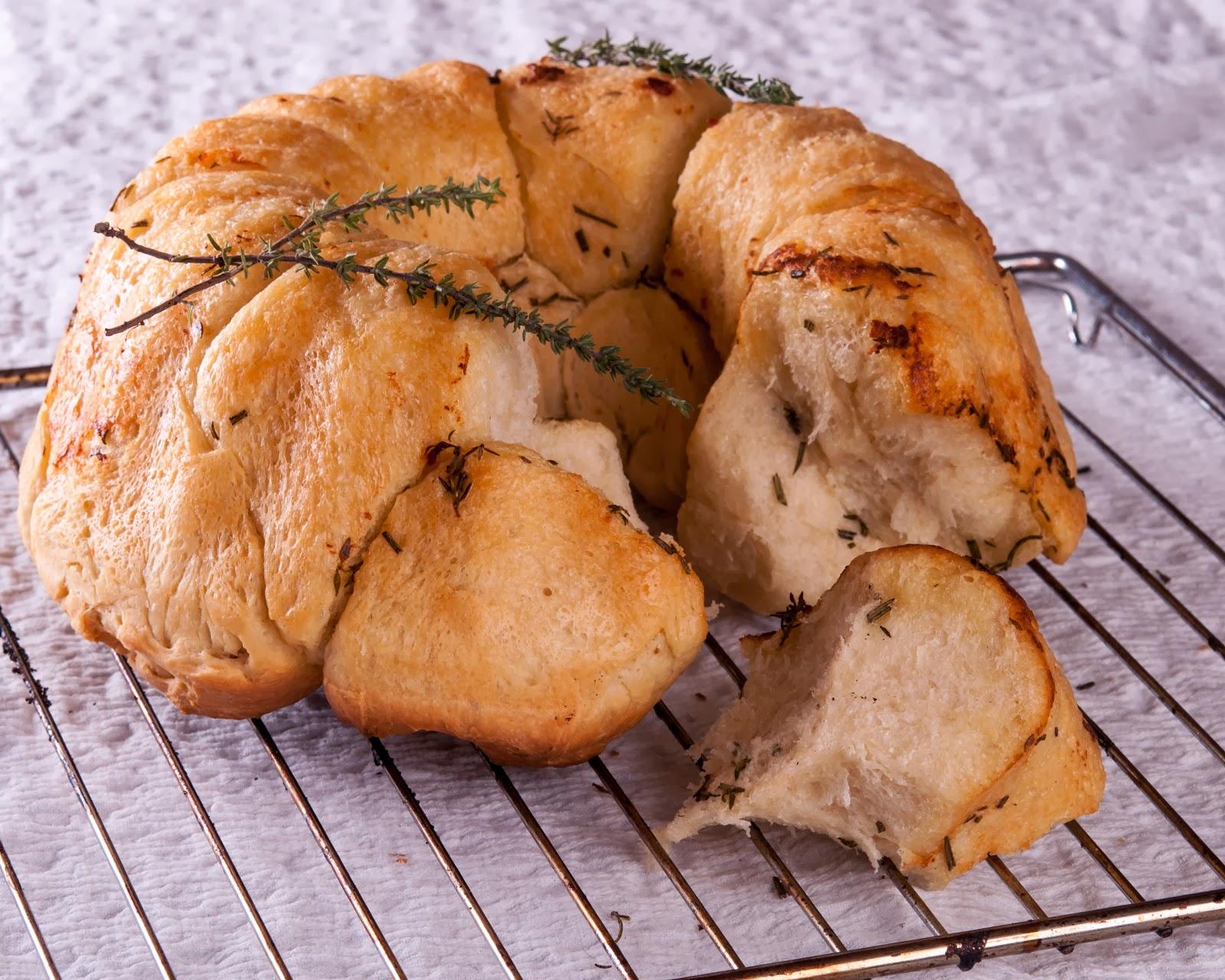 Солен маймунски хляб