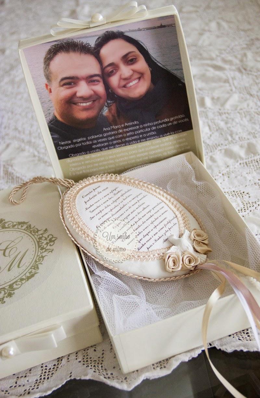 caixa padrinhos, caixa personalizada, lembranca padrinhos, casamento personalizado