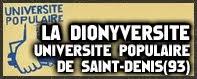 La Dionyversité