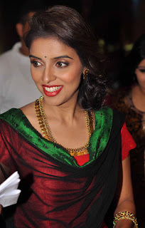 Asin Wallpapers Free Download