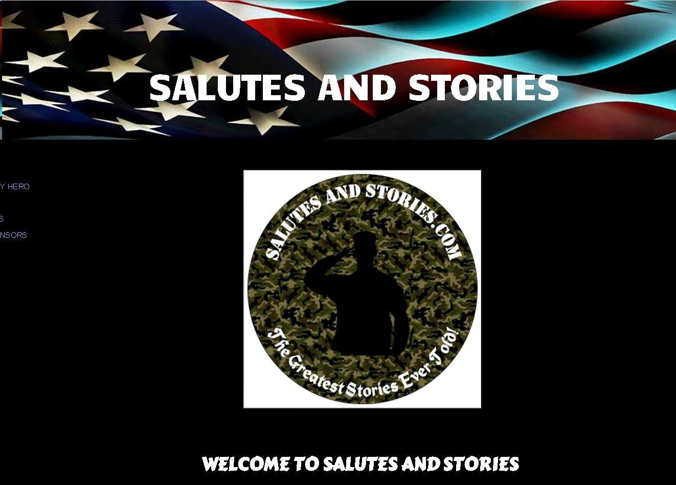 http://www.salutesandstories.com/