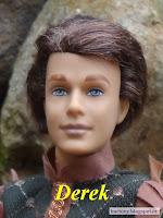 http://barbiny.blogspot.cz/2014/12/barbie-12-tancicich-princezen-kralovsky.html