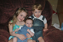 Abby,Cooper and Nolan