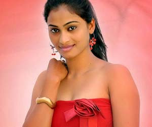 kalpana choudary photo gallery