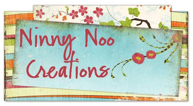 Ninny Noo Creations