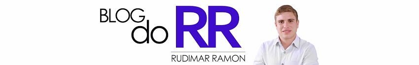Blog Rudimar Ramon
