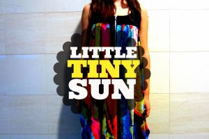 littletinysun fashion post