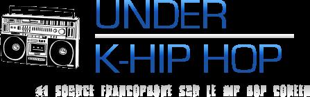 Under K-HipHop