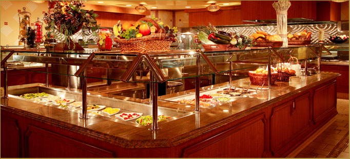 silver lake to sin city eat your heart out the best buffets in las rh vegashipster blogspot com all you can eat mexican buffet chicago all you can eat mexican buffet nc