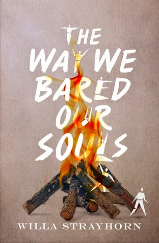 https://www.goodreads.com/book/show/21806353-the-way-we-bared-our-souls