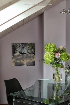 ein schweizer garten 09 13. Black Bedroom Furniture Sets. Home Design Ideas