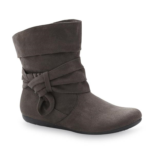HOT Kmart winter boots for the family as low as $2