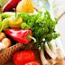 10 σούπερ τροφές που «ταΐζουν» το μυαλό μας, τη μνήμη μας και την ψυχολογία μας