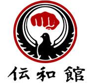WKF - USA Wado Karate Federation of USA