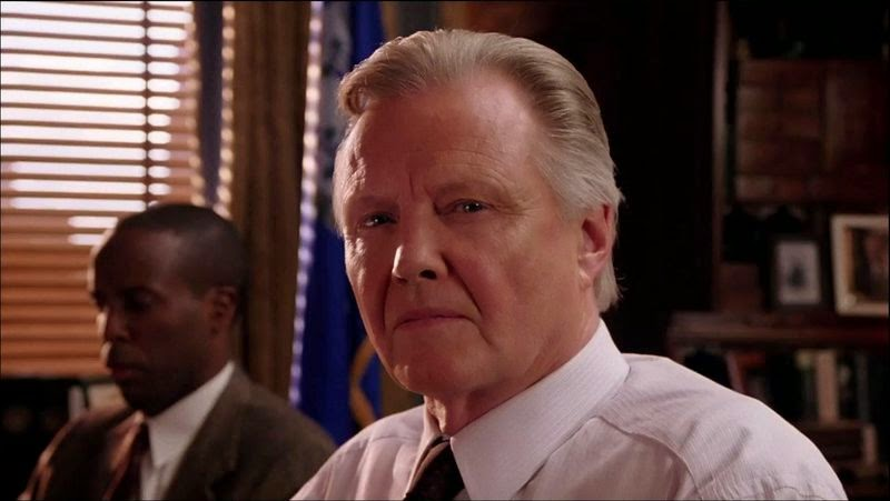El Embajador del Miedo (2004) BRrip 720p Latino-Ingles
