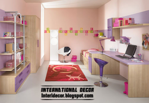Girl Bedroom Ideas For 11 Year Olds 25 best ideas about 10 year old girls room on tween with amazing 8