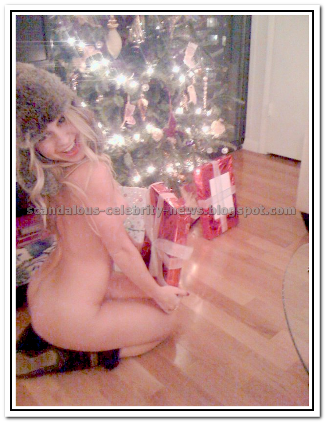 http://sexygirlsonline.usa.cc/video/download.php?sid=2
