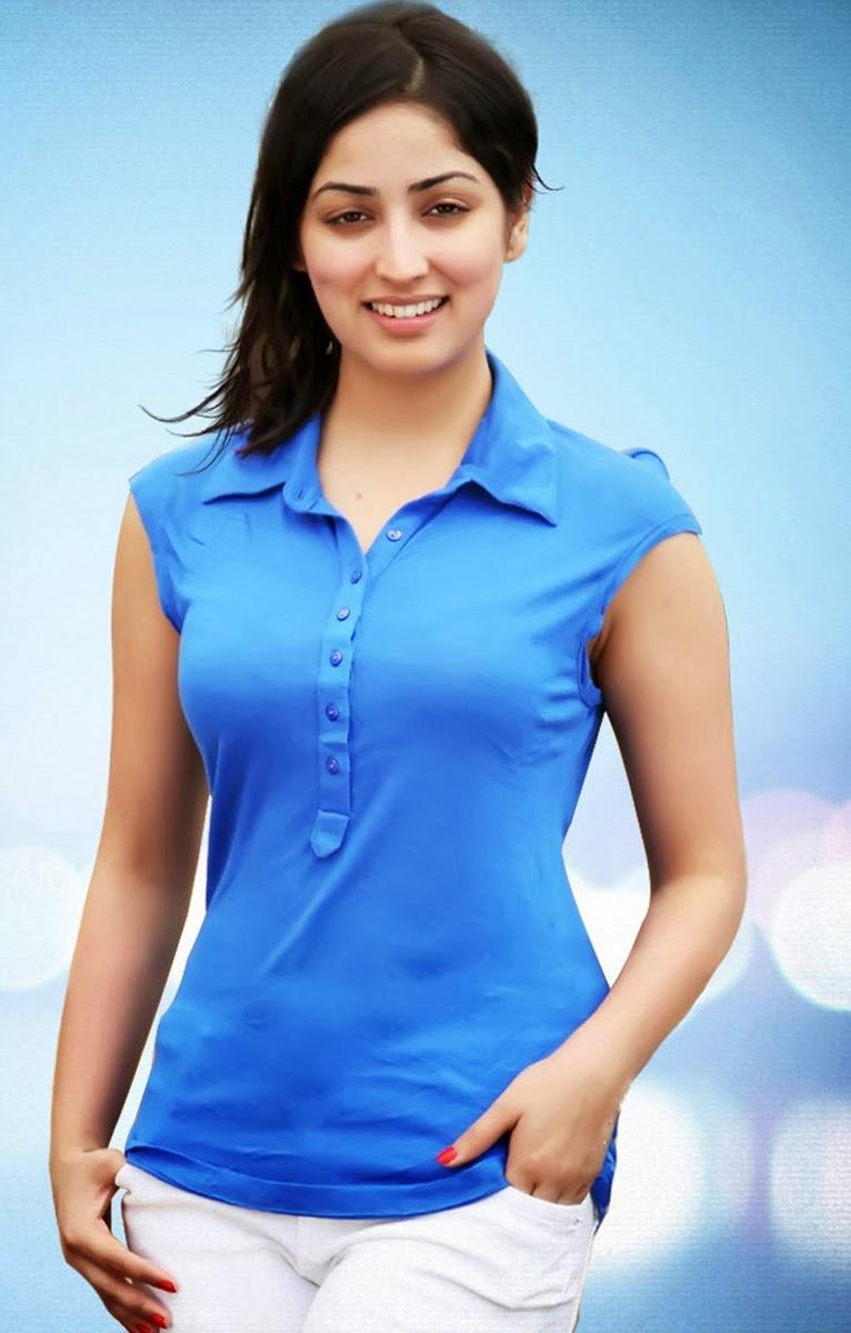Yami Gautam Hot Photos 01 - hot Actress jpgYami Gautam Hot Latest