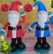 http://todoamano-veti.blogspot.mx/p/santa-claus.html