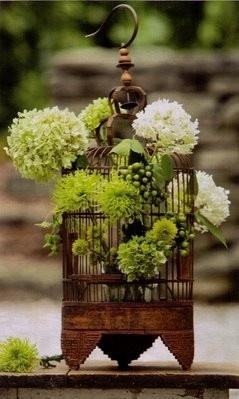 Imagenes De Flores De Madera - Ideas en Flor y Madera Facebook